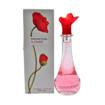 Image sur Eau  De Parfum  - 110 ml