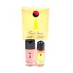 Image sur Eau De Parfum + Deodorant - 60 ml