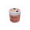 Image sur Crème clarifiante et éclaircissante à l'huile de coco - 300 ml