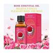 Image sur Huile Essentielle De Rose  - 30 ml