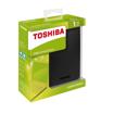 Image sur INTEL PENTIUM 4410-2.1GHZ 4GB/500GB + Disque Dur 1TO Toshiba + Antivirus 4 Postes