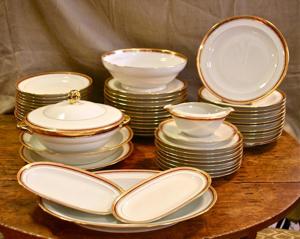 Image de la catégorie Vaisselles