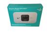 Image sur Modem Wifi 5G LTE - Compatible MTN/ORANGE/NEXTTEL - Blanc - 12 Mois
