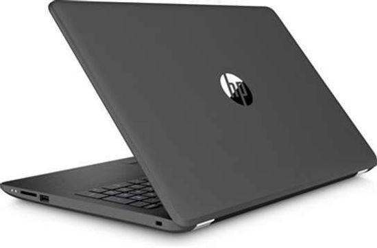 Image sur Laptop HP 15 Core I5 10e Génération - 1To Capacité / 8Go RAM - Noir - 06Mois