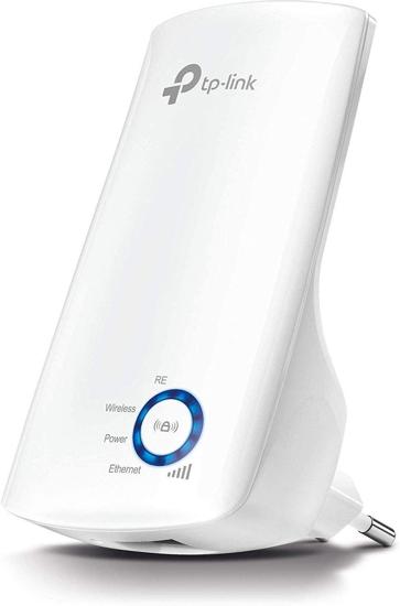 Image sur TP-Link Répéteur WiFi(TL-WA850RE), Amplificateur