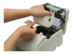 Image sur Imprimante Ticket Matricielle TM-U220B EPSON