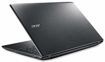 Laptop Acer Aspire E5-576-34ZF - 1To HDD / 4Go RAM - Linux - Core I3 - 12 mois garantis chez iziway Cameroun