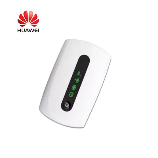 Modem Wifi Huawei E5251 - tous réseaux -iziwaycameroun