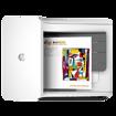 Imprimante HP SCAN JET PRO 2500 f1 - 6 mois garantie-iziwayCameroun