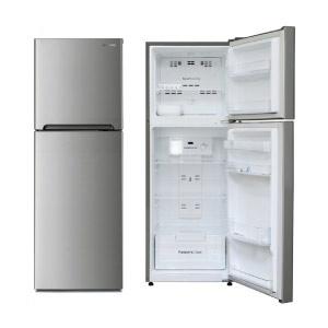 Image de la catégorie Réfrigérateurs