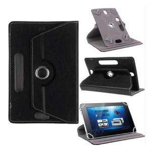 Image de la catégorie Accessoires tablettes