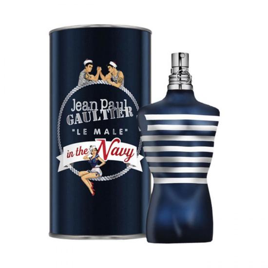 Image sur Eau de parfum - Jean Paul Gautier
