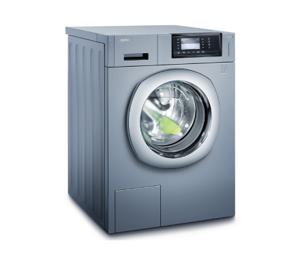 Image de la catégorie Machine à laver