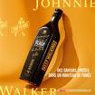 Image sur JOHNNIE WALKER BLACK LABEL – EDITION LIMITEE 200 ANS®️