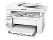 Image sur Imprimante hp laserjet pro M130 fn.