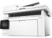 Image sur Imprimante hp laserjet pro M130 fw