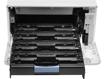 Image sur Imprimante hp laserjet pro M 479 fdw