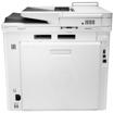 Image sur Imprimante hp laserjet pro M 477 fdn.
