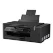 Image sur Imprimante EPSON EcoTank L3050 - Noir
