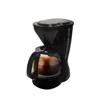 Image sur Cafétière/machine à café ROYAL SWISS- 03 mois