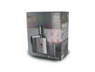 Image sur Centrifugeuse/ Extracteur de jus de fruits ROYAL SWISS - 03 mois