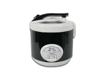 Image sur Cuiseur de riz 2,2L ROYAL SWISS - 03 Mois Garantie