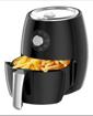Image sur Friteuse à air chaud/Friteuse sans huile HAEGER- 03 mois
