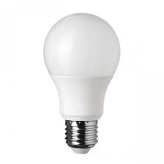 Image sur Ampoule économique 18W