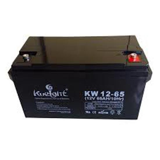 Image sur Batterie neuf 150Ah/12V