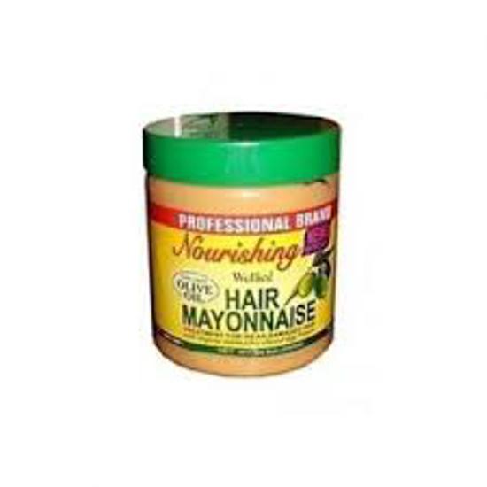 Image sur Hair Mayonnaise - 1 kg