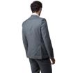 Image sur Costume Homme - 2 Pièces - 2 Boutons - Gris Souris