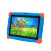 Image sur BEBE TAB TABLETTE PC ÉDUCATIVE B52-1 Go Ram - 16 Go Rom - Android -  + 15 Jeux Intégrés