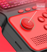 Image sur Console de Jeu M3 Game Box Power (+900 Jeux)