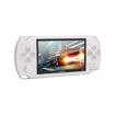Image sur Console de jeux portable pxp 8giga ecran 5.1 pouce avec jeux interne