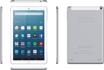 Image sur Tablette Discover Note 4 Plus - 64Go/4Go - 13Mp/8Mp - 12 mois garantis