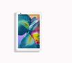 Image sur Discover T1 32Go ROM – 3Go RAM 8″ Tablette + Housse, Protecteur d'écran & Écouteur Bluetooth