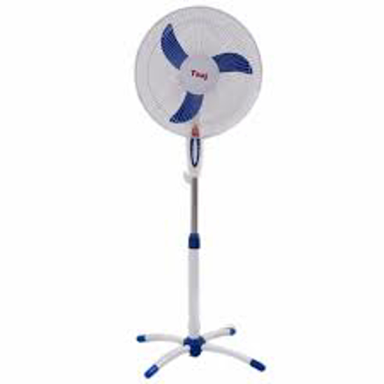 Image sur Ventilateur Taaj - oscillant - 03 mois de garantie
