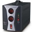 Image sur Stabilisateur Roch RSB-500P - 500 Va - 03 mois de garantie