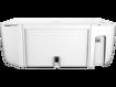 Image sur Imprimante HP Deskjet 2130 - Blanc - 6 mois de garantie
