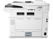 Image sur Imprimante HP LASER JET PRO MFP M428 dw