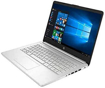 Image sur Laptop HP 14 dq1043 Core I3
