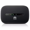 Image sur Mobile Wifi Huawei E5330C ( compatible avec Orange ; Mtn ; Nextell )