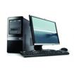 Image sur Ordinateur Complet HP Compaq 6000 MT