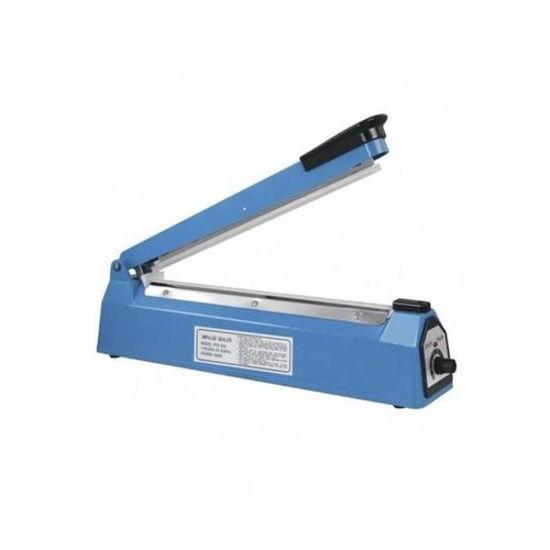 Image sur Machine A Plastifier 400 mm - Bleu