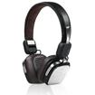 Image sur Casque Bluetooth 200 HB Remax