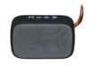 Image sur Portable Bluetooth Speaker Tablepro MG2 Music Player mp3 Stereo Audio FM Radio Splash Proof