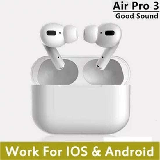 Image sur Écouteurs Sans Fil Air Pro 3