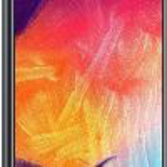 Image sur SAMSUNG A50.double sim .europeen : 128 GB+4GB - camera 25mp/25mp -garantie 24 mois - couleur noire