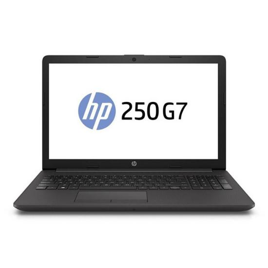 Image sur Laptop -  HP Free DOS - Core i3-7020U - HP-7DC15EA