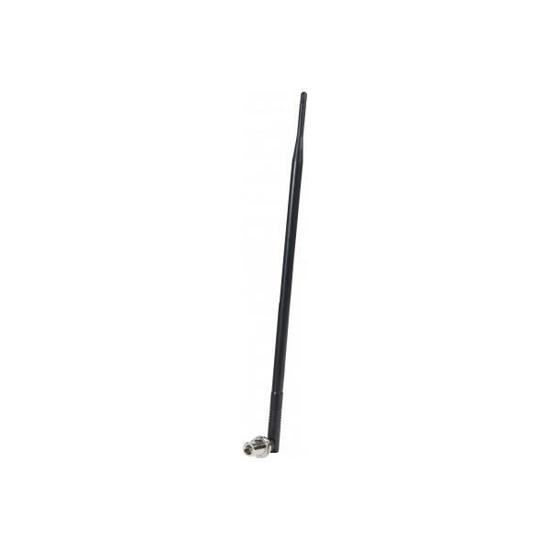 Image sur Antenne Wifi omni directionnelle - Netis - 9dBi pour hotspot